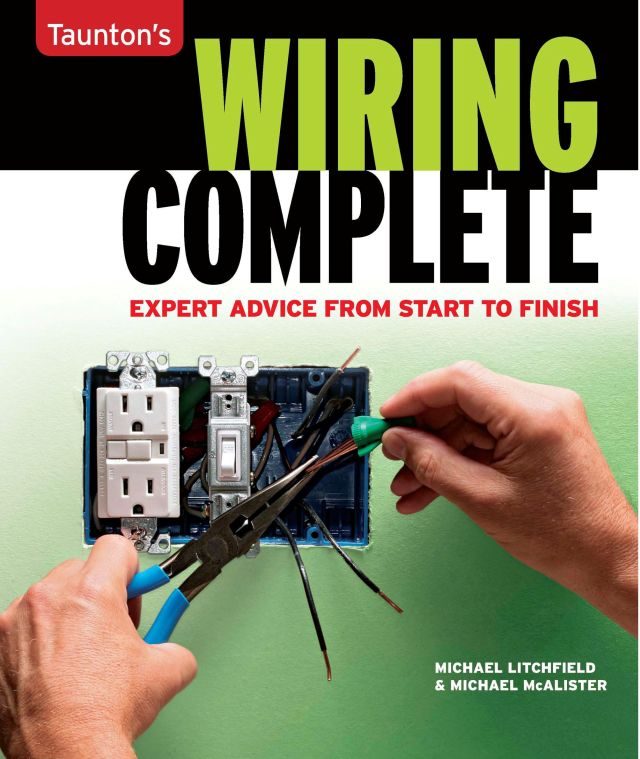 electrical wiring book in hindi wiring solutions rh rausco com Basic Electrical Wiring Diagrams Electrical Wiring
