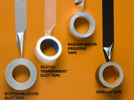 Duct-tape-test-470-0309