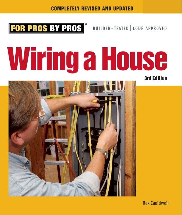 home wiring books wiring diagram updateshocking two electrical books recalled by taunton kathy\u0027s home