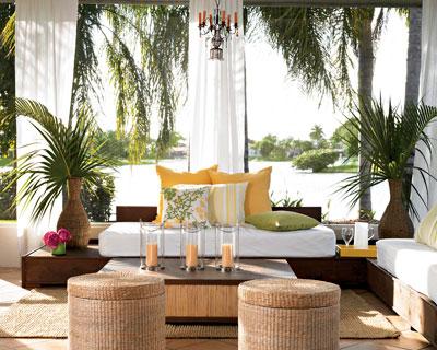 H0708_tropical_patio_01