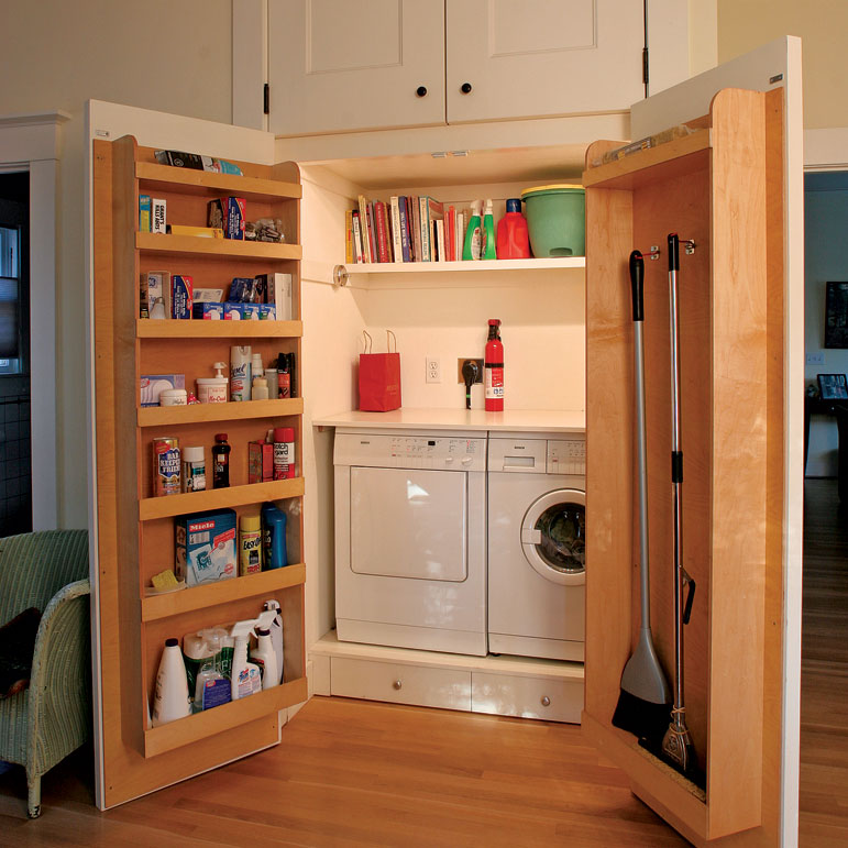 H179-convert-closet-into-laundry-room-02