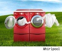 Whirlpool-duet-washer-fanfresh-200