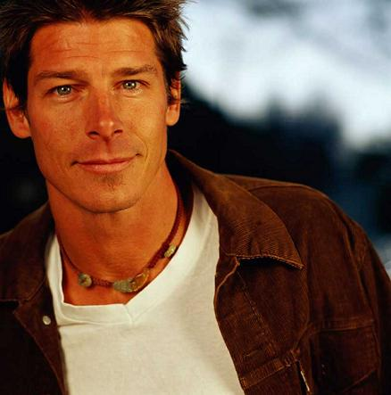 Ty-pennington-the-git