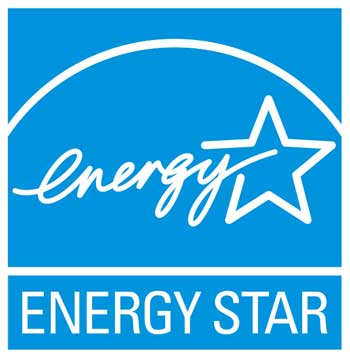 Energystar-350