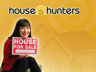 TV Review: My obsession with House Hunters