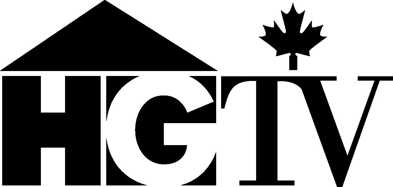 HGTV Black