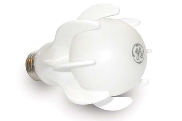 Ge-smart-led-horizontal