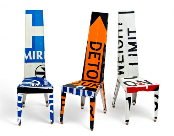 Decorative-transit-chairs-3-554x435