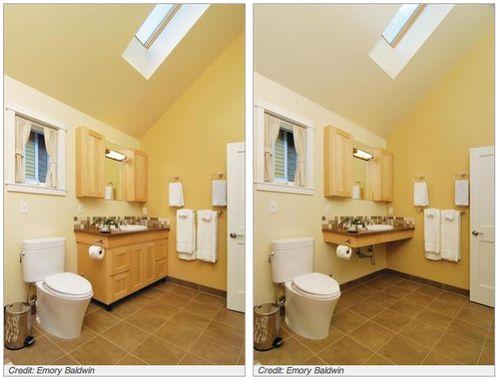 will vanity cabinets seattle an vanity cabinets seattle feeling 9